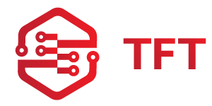 TFT Technology